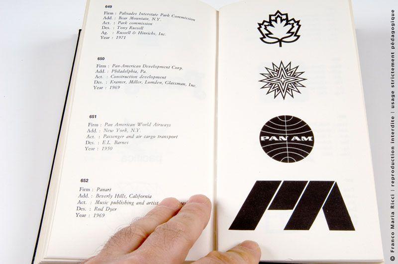 Frmlogotypes127 Logo Archive Pinterest Trademark Symbol And