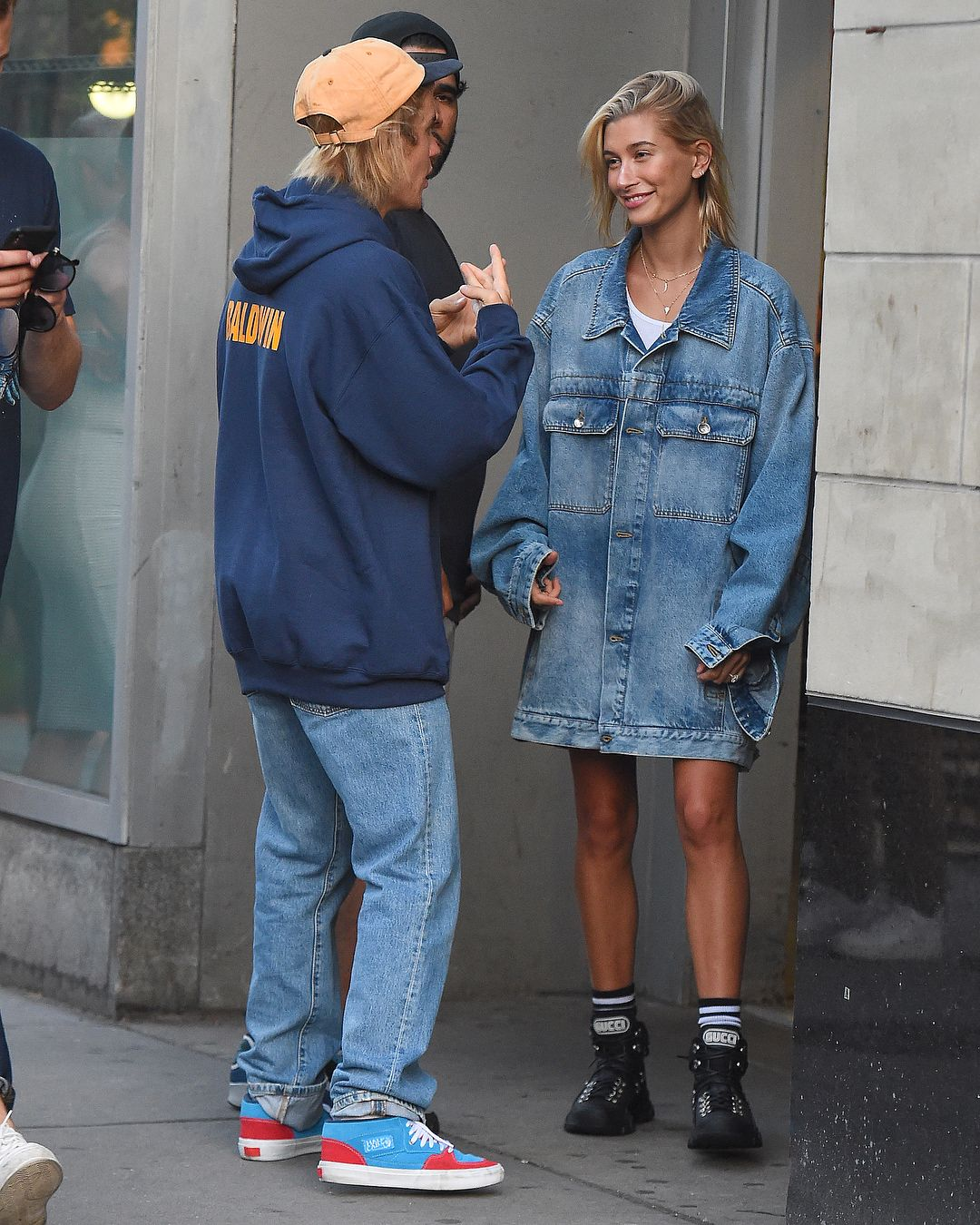 July 2 | Hailey baldwin, Hailey baldwin news, Hailey