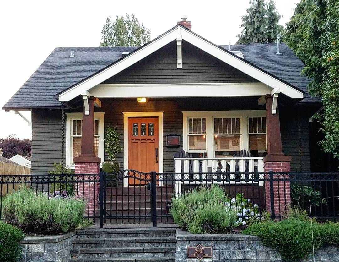 Bungalow Tiny House Plans Small Cottages Craftsman Style Homes Small Cottage House Plans