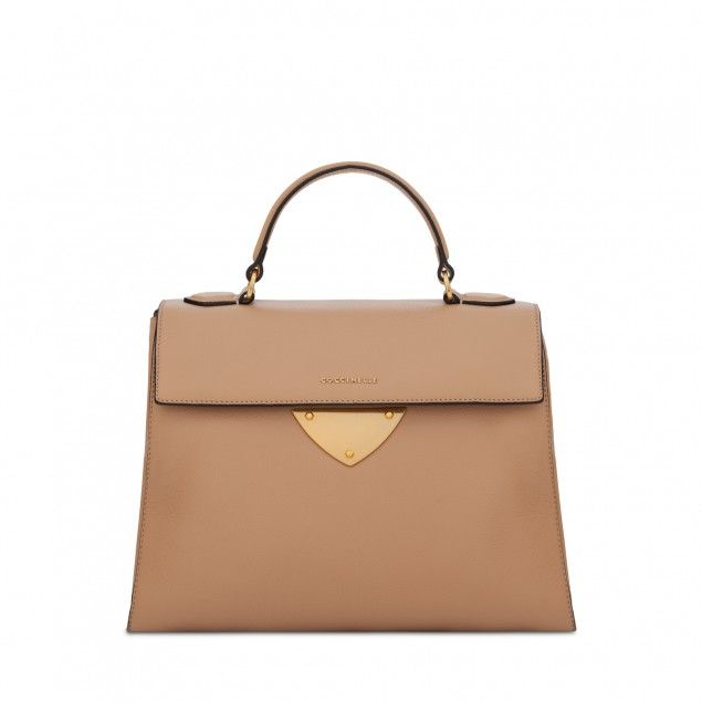 Top Handle - Women's Bags