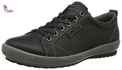 Damen Tanaro 800823 Baskets Legero