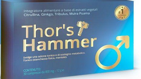 thor s hammer salud pinterest