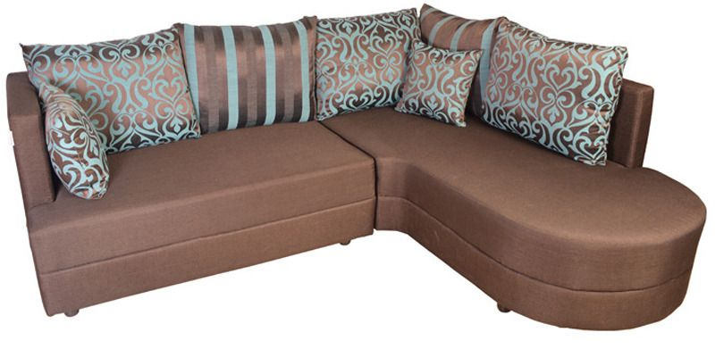 Colorado Fabric Lounger Lhs By Hometown By Hometown Online Sofa