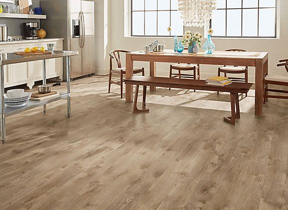 5mm Riverwalk Oak Lvp Tranquility Ultra Lumber Liquidators