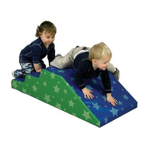 Kaplan's Soft Staircase:Amazon:Toys & Games   Educational ...