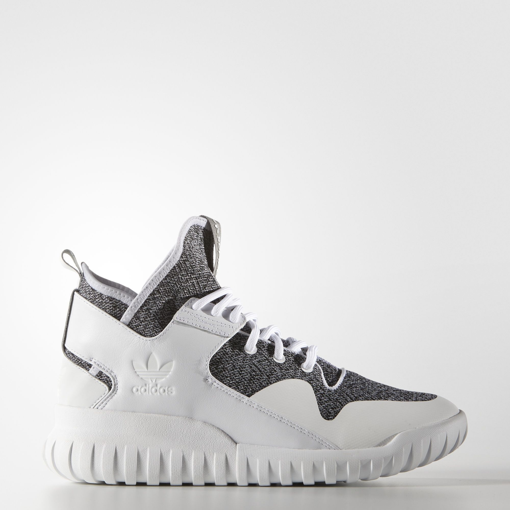 Adidas fashion · adidas - Tubular X Shoes