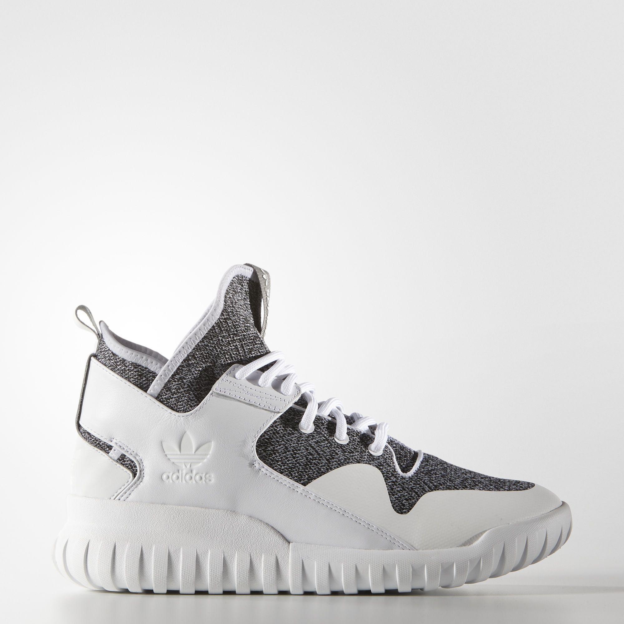 Cheap Adidas Tubular Doom PK in Black Getoutsideshoes