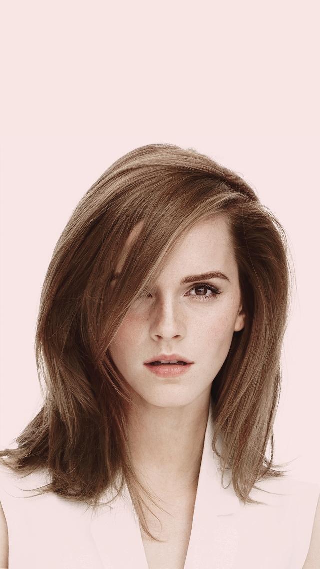 Emma orgasm watson