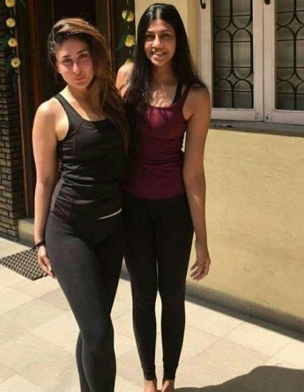 20+ Best Ideas Fitness Model Women Thighs #fitness