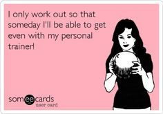 We Understand Personal Trainer Humor Gym Memes Funny Workout Humor