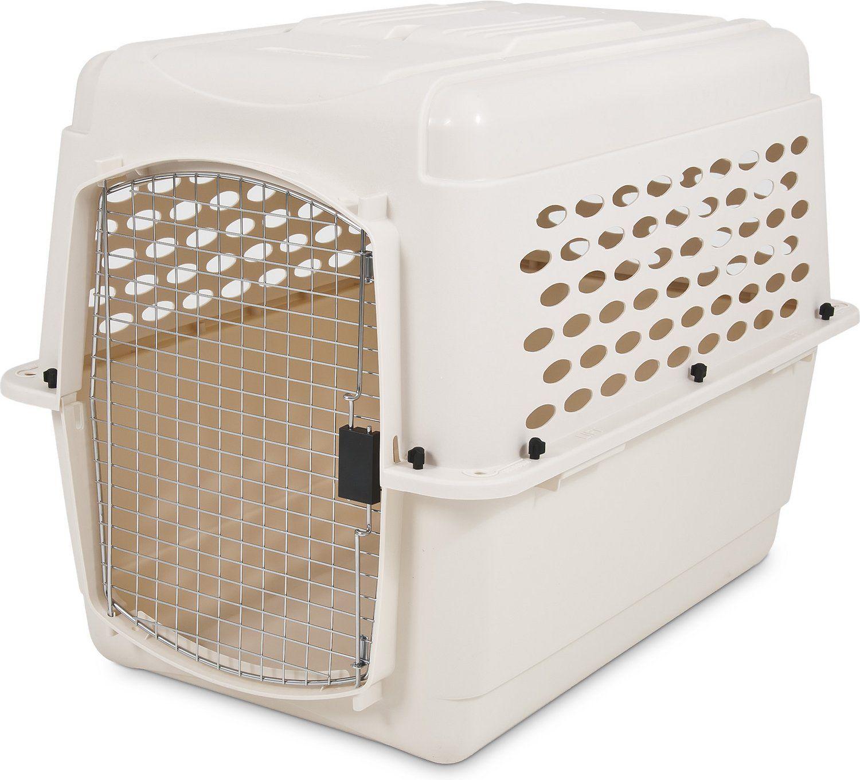 Petmate Vari Ultra Pet Kennel, Medium Pet