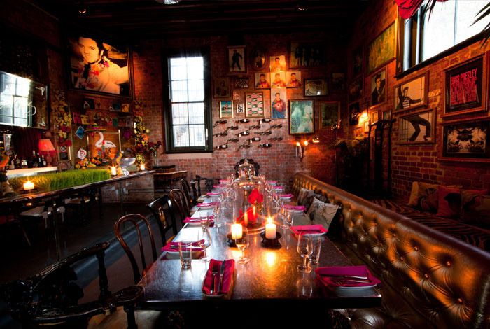 The Winery Surry Hills Nsw  Sourceress Projects  Pinterest Endearing Private Room Dining Sydney Design Inspiration
