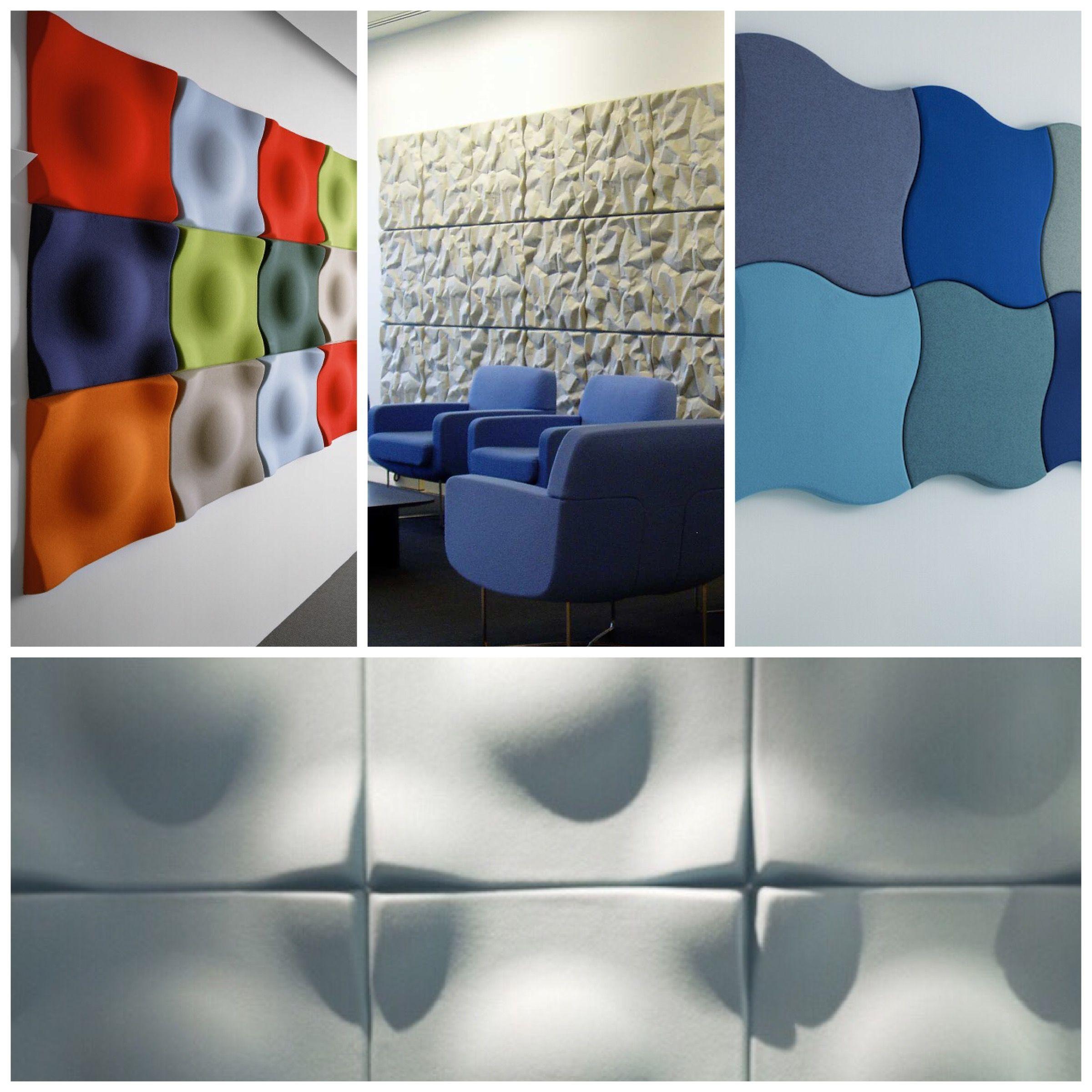 Schallabsorber Special Design. http://www.bellton.ch/categories ...
