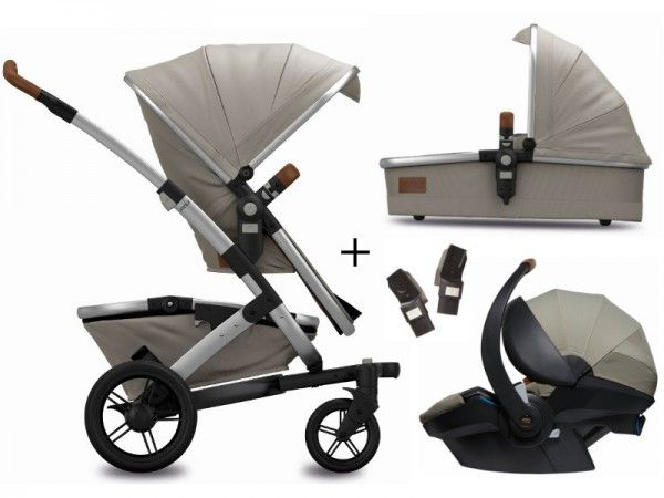 joolz geo mono earth ii 3 in 1 set inclusive joolz infant car seat baby fevor pinterest. Black Bedroom Furniture Sets. Home Design Ideas