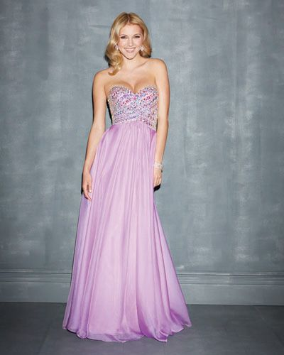 4cfa528b98b Night Moves 7006 prom dress available in Coral  Lilac  Pink  Apple Green    formal  prom  dress