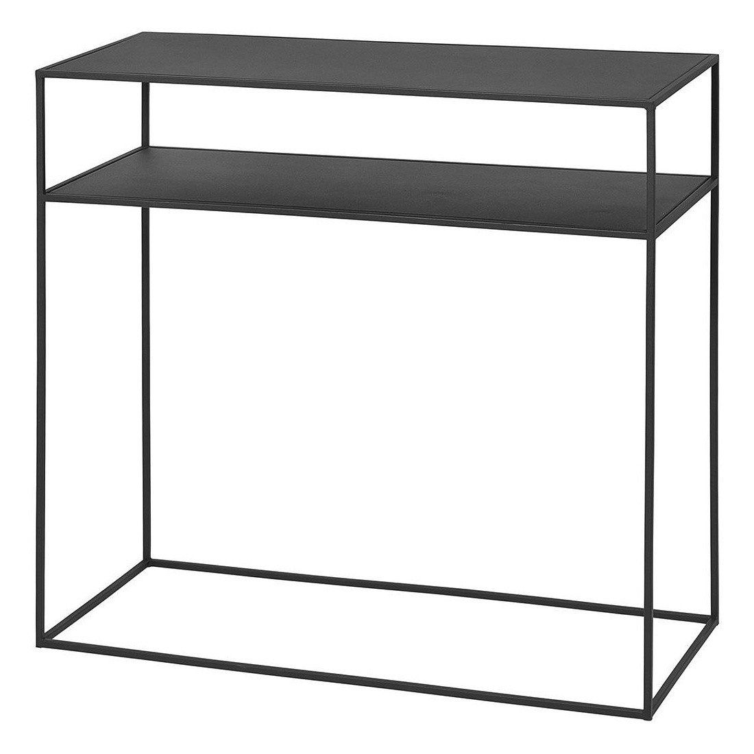 Blomus Fera Console Table Console Table Modern Console Tables Table