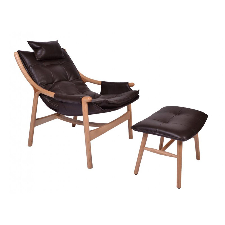 Bequeme Clubsessel Corner Lesesessel Bequem Entspannenden Stuhlen