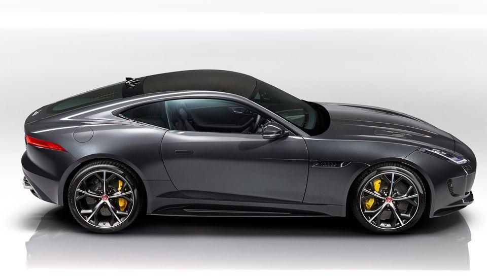 Jaguar 2016 F Type Google Search Jaguar F Type Jaguar New