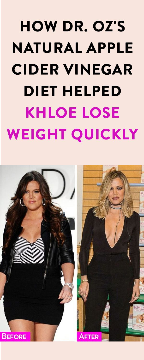 Alli weight loss review funny picture 7