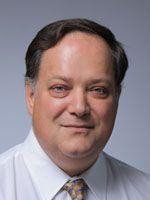 John G  Pappas Department of Pediatrics (Human Genetics