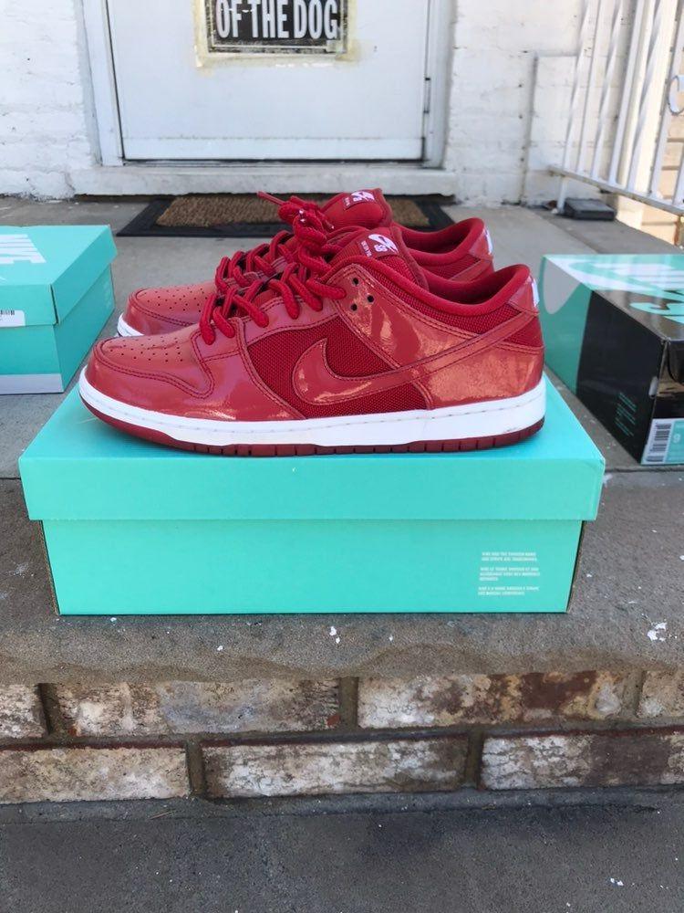 Nike fashion sneakers, Nike, Nike sb dunks