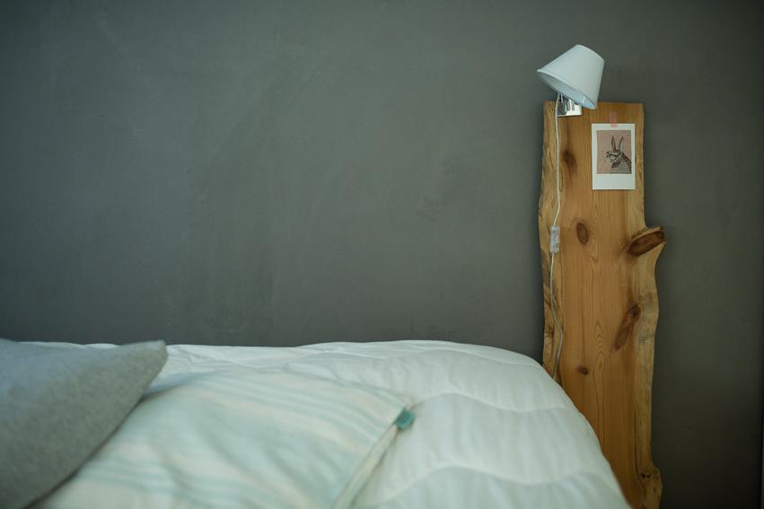 Kestävä sisustus terveellinen koti savilaasti hyvä sisäilma Claytec - modernekohome | Lily.fi