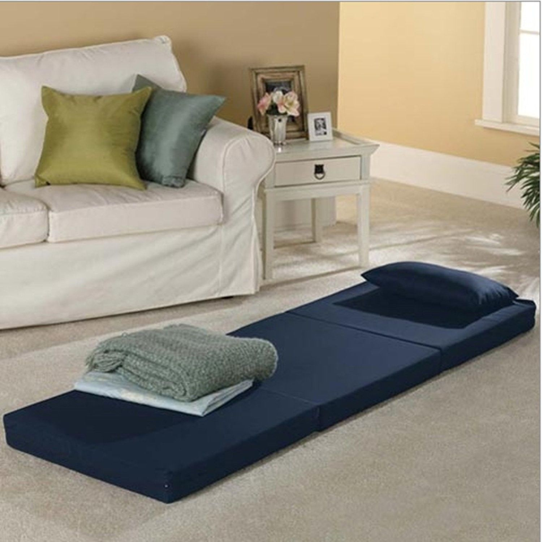 Overnighter Easy Fold Mattress Adjustable beds, Bed, Bed