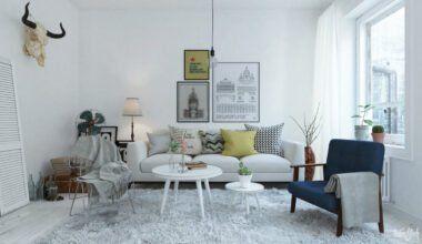 Photo of Più di 51 splendide idee in camera turchese per rinfrescare la tua casa