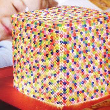 Lámpara beads hamaHama y Hama beadsAbalorios Plantillas CQxerdBoW