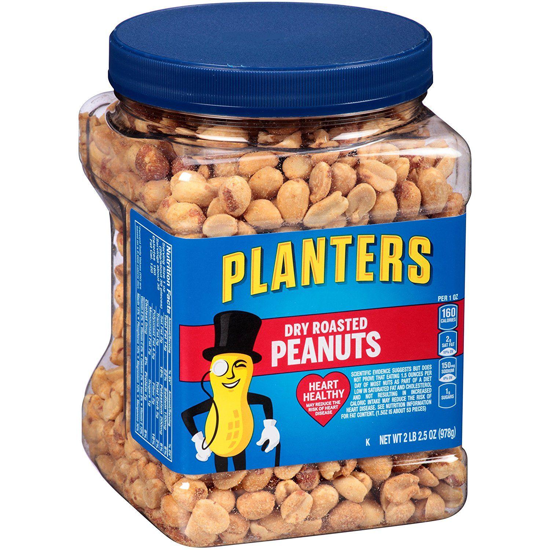 planters almonds nutrition, planters nuts nutrition, planters honey nut snack, planters cocktail peanuts nutrition, planters sunflower seeds nutrition, planters dry roasted pecans, planters roasted cashews, planters peanuts nutrition label, planters peanuts are healthy, planters dry roasted peanuts, planters unsalted peanuts nutrition, planters salted peanuts nutrition, planters peanuts slogan, planters honey roasted nuts, planters trail mix nutrition, planters cashews nutrition information, planters lightly salted peanuts, on planters honey roasted peanuts nutrition
