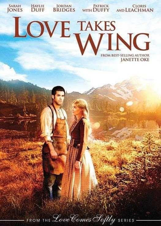 Y El Amor Volvió A Nosotros Película Cristiana Completa En Español Películas Cristianas Peliculas Catolicas Peliculas