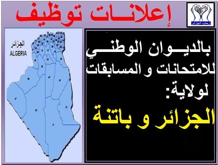 نماذج سيرة ذاتية مجانية بالعربية لطلب وظيفة Lins