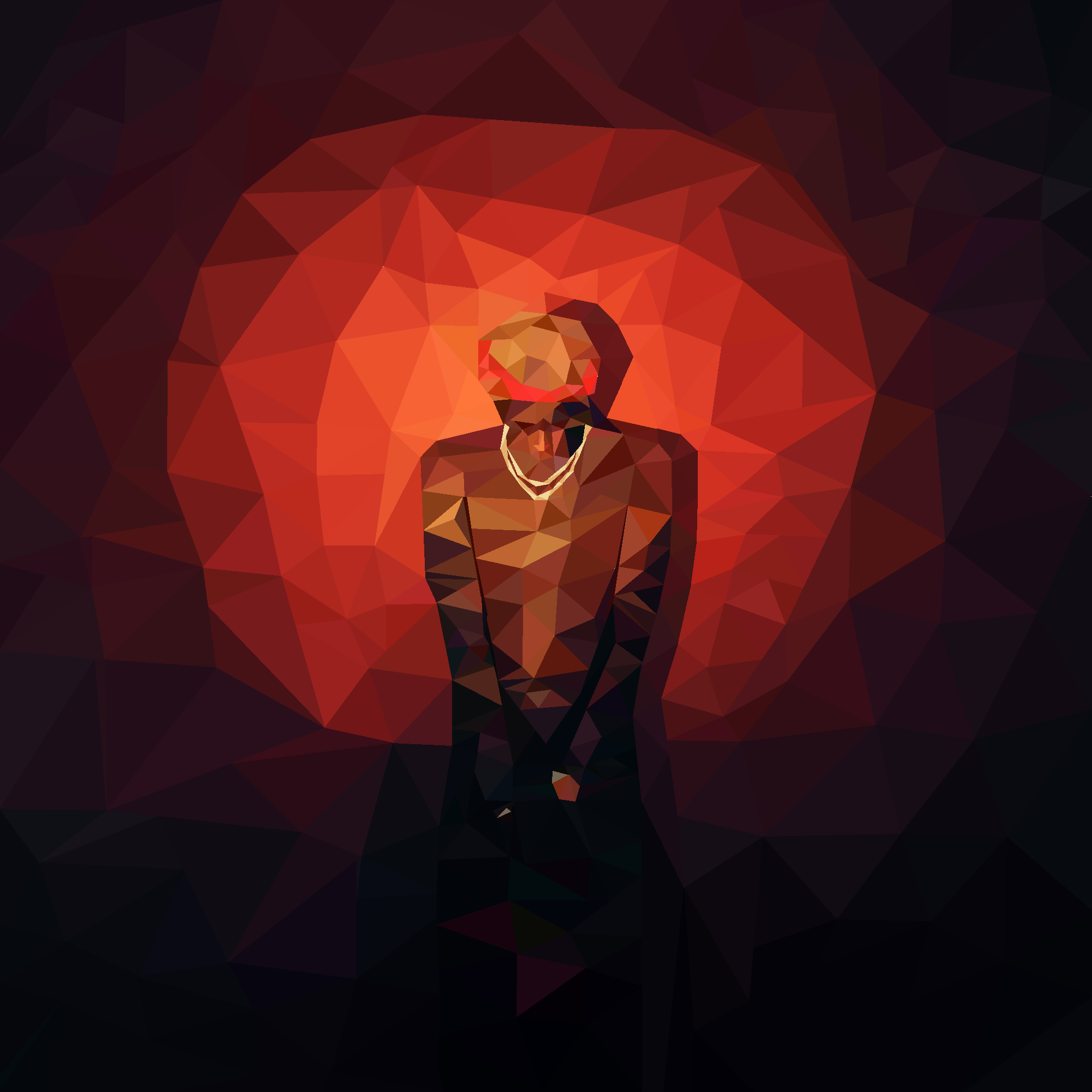 I Said I Would Do It From The Low Poly Guy Here S Barter 6 High Res And Desktop Background Versio Reading Comprehension Skills Young Thug Comprehension Skill