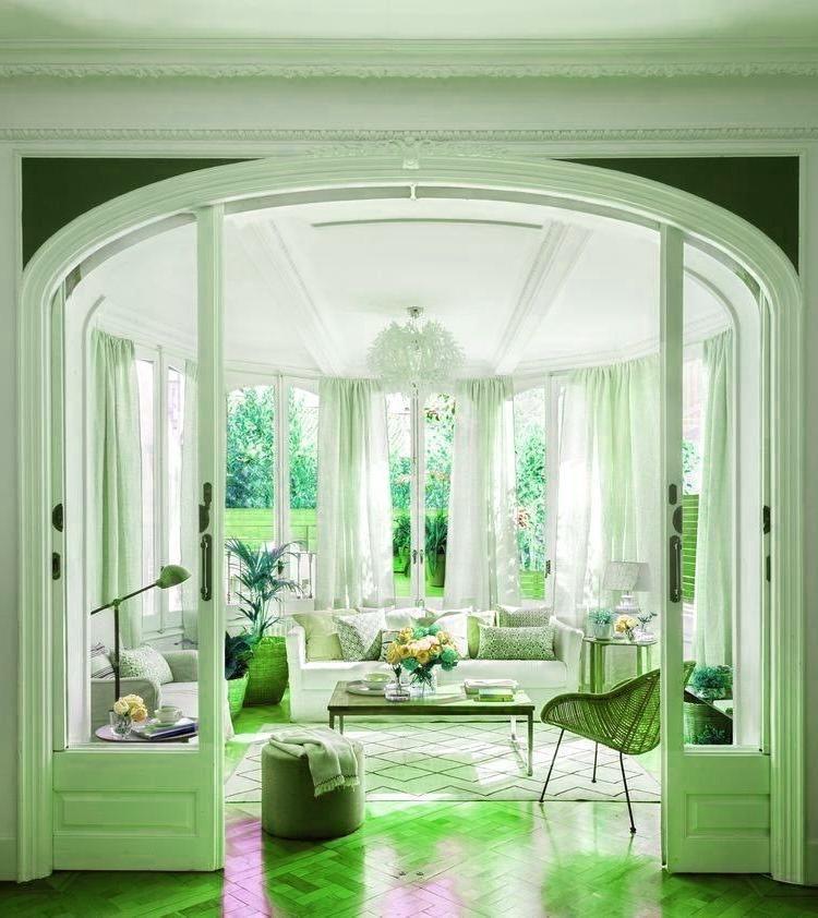 Photo of 7+ Incredible home decor yellow hacks Ideas