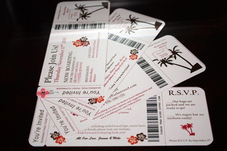 Bon Voyage Party Invite! Grüezi, Swiss Miss! Pinterest - best of invitation template boarding pass
