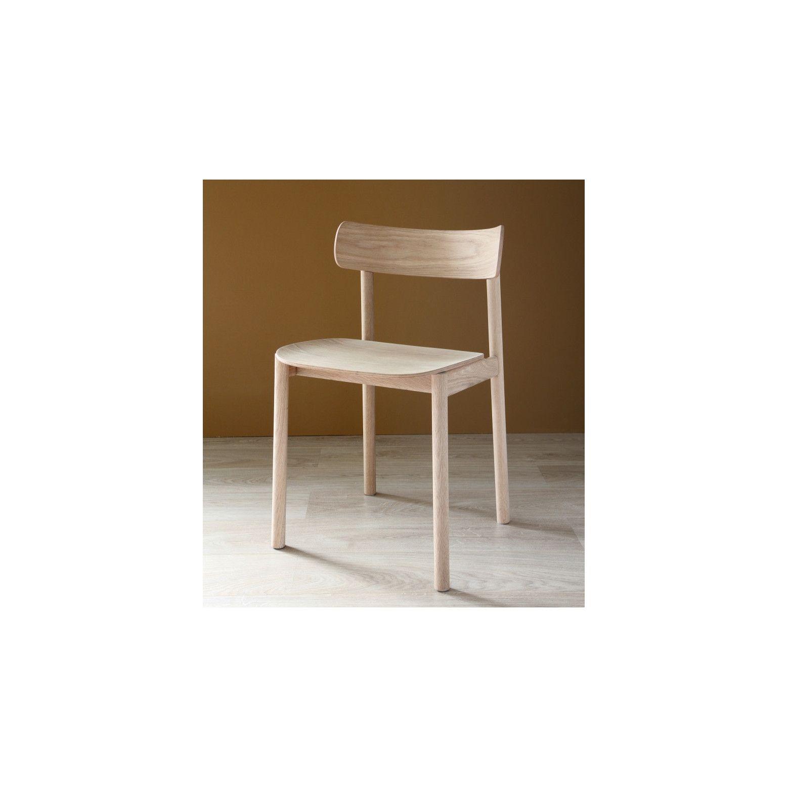 norsk møbler
