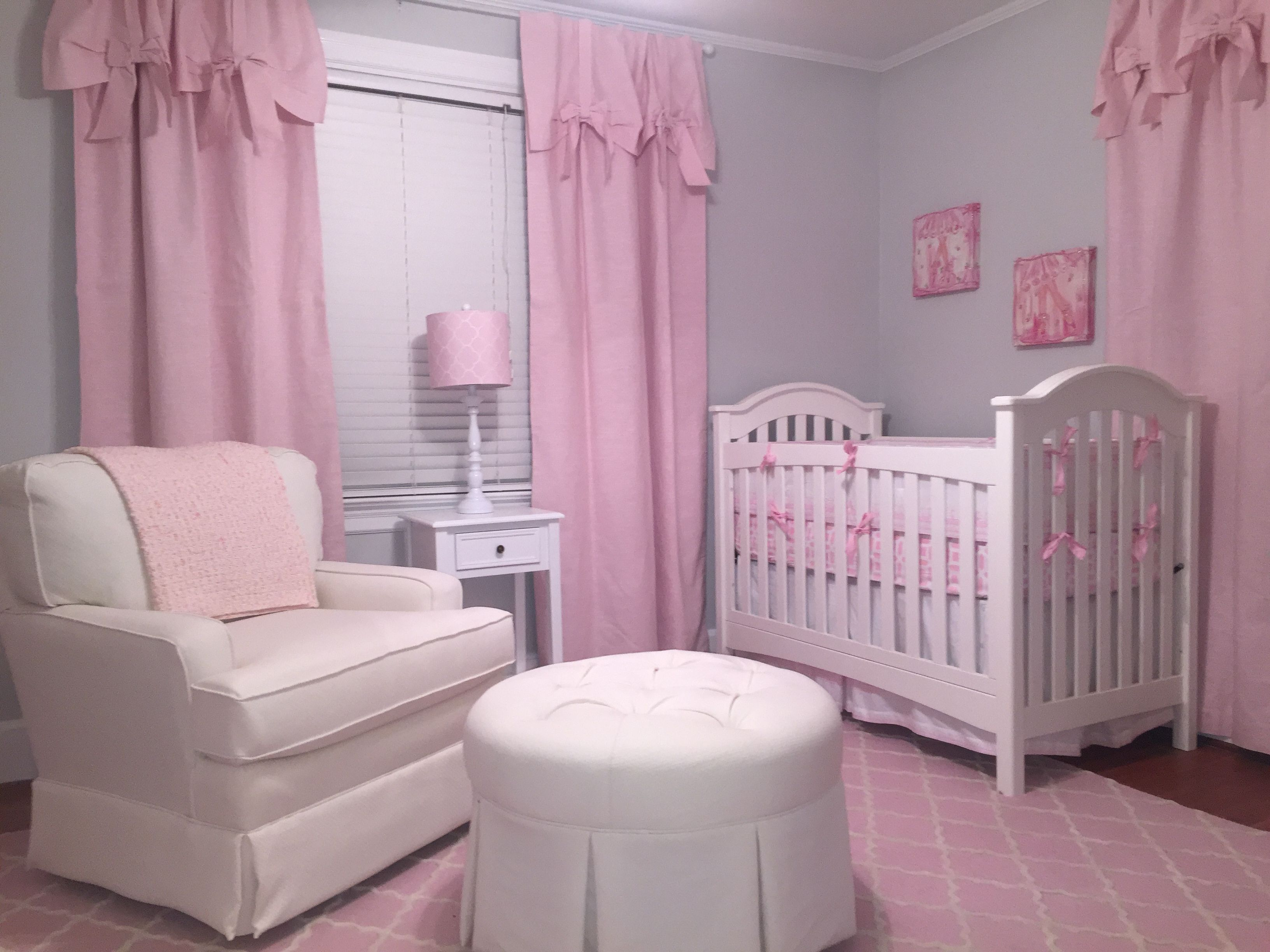 cribs convertible cache europa fresh wonder on electronic beautiful insight baby home lifetime dream bedroom me heritage crib of c