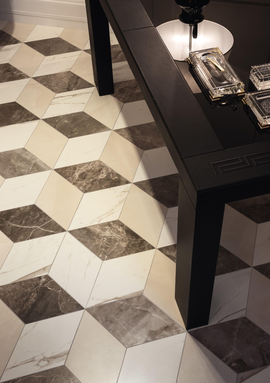 Versace Home Tiles Versace Ceramic Tiles Versace Ceramic Tile Floor Design Luxury Interior Design Flooring