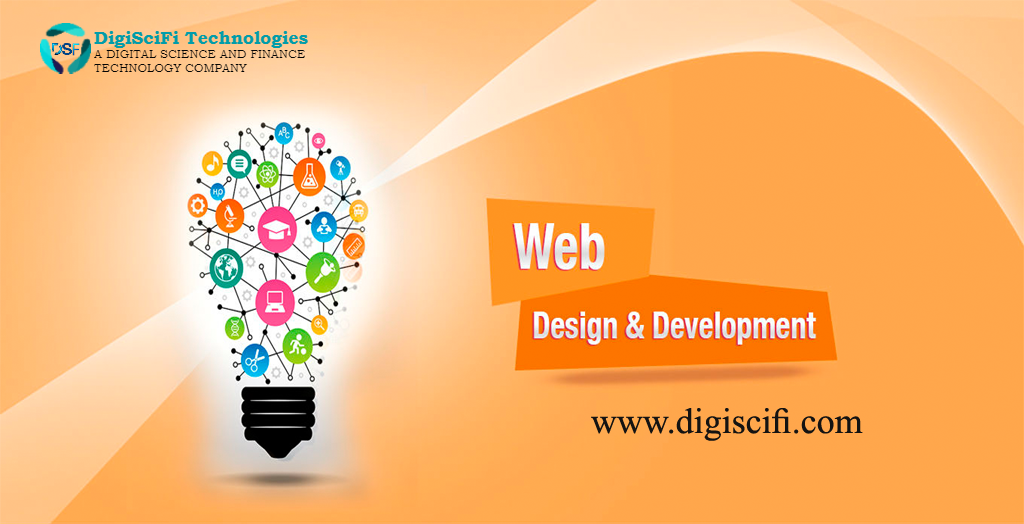 Web development broadly refers to the associated with developing