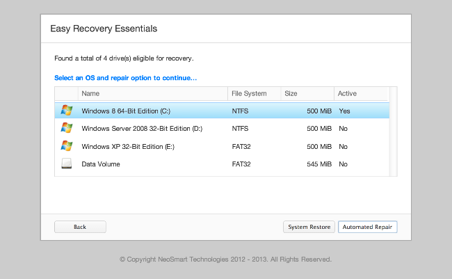 free download windows 10 recovery iso