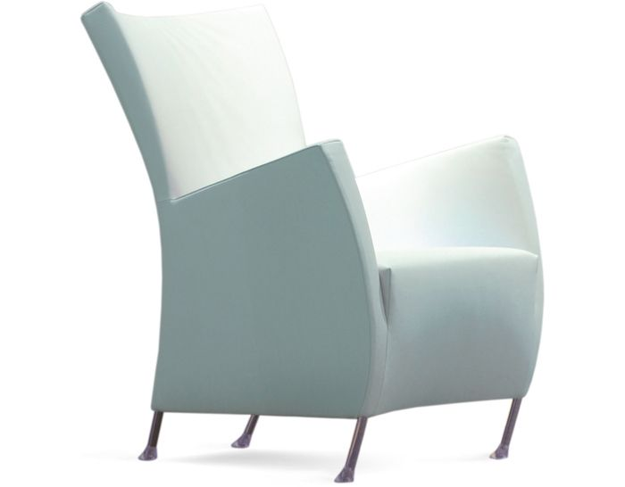 Fantastic Windy Easy Chair Chairs Chair Chaise Chair Chair Design Beatyapartments Chair Design Images Beatyapartmentscom