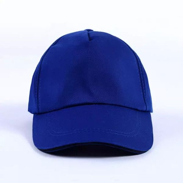Free shipping, $7.37/Piece:buy wholesale Exclusive customized design Adjustable snapbacks Unstructured Mens Hat baseball fitted cap panel Hip Hop caps casquette from DHgate.com,get worldwide delivery and buyer protection service.