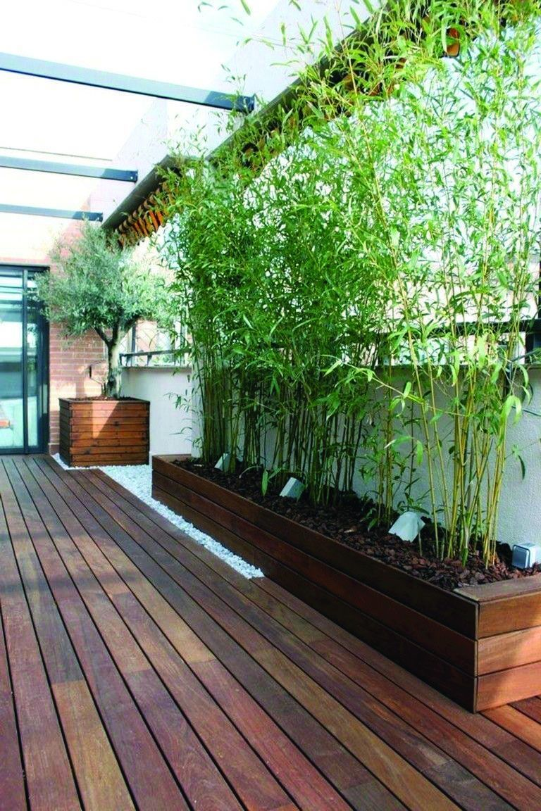 Photo of 40+ Lovely Balconys Garden Ideas  #balconygarden 40+ Lovely Balconys Garden Idea…