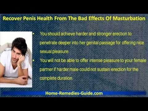 penis health video