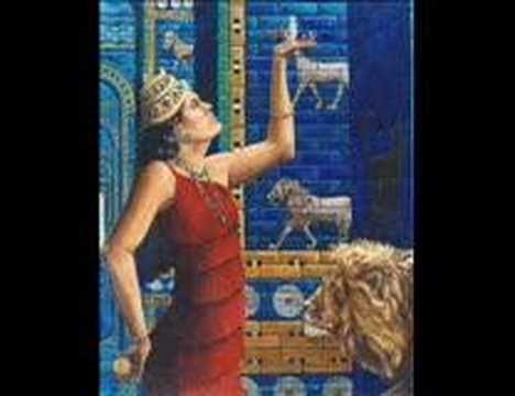 Best Assyrian Song- Yawenak Khayee- Ashur Bet Sargis (+playlist)