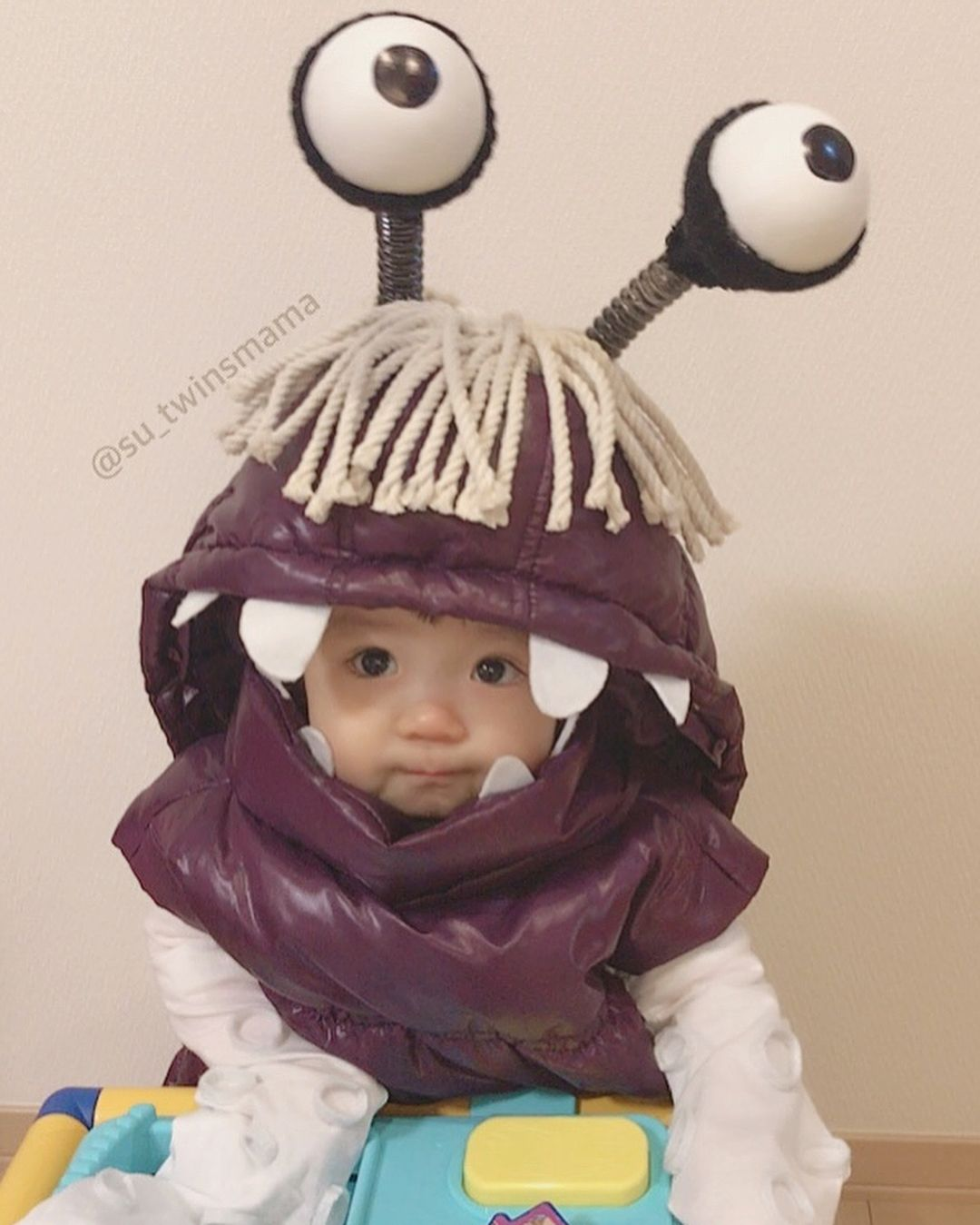 Diy Boo Costume Boo Costume Boo Halloween Costume Family Costumes