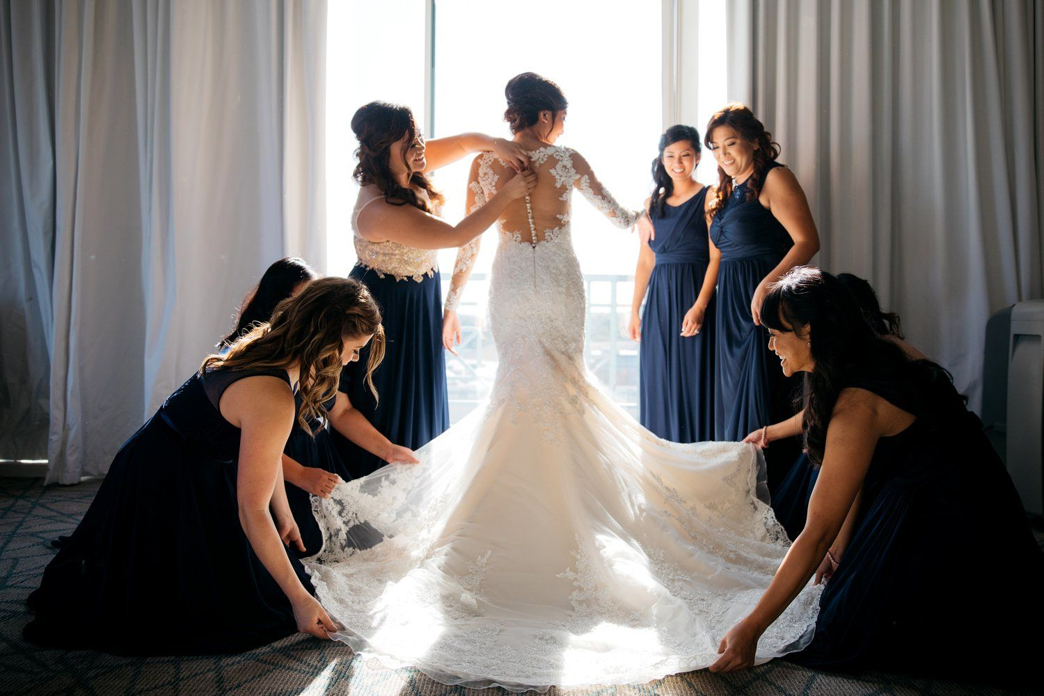 affordable wedding photographers in los angeles%0A Big Beautiful Wedding at Nixon Library with Michael and Pauline  Los  Angeles Wedding Photographer