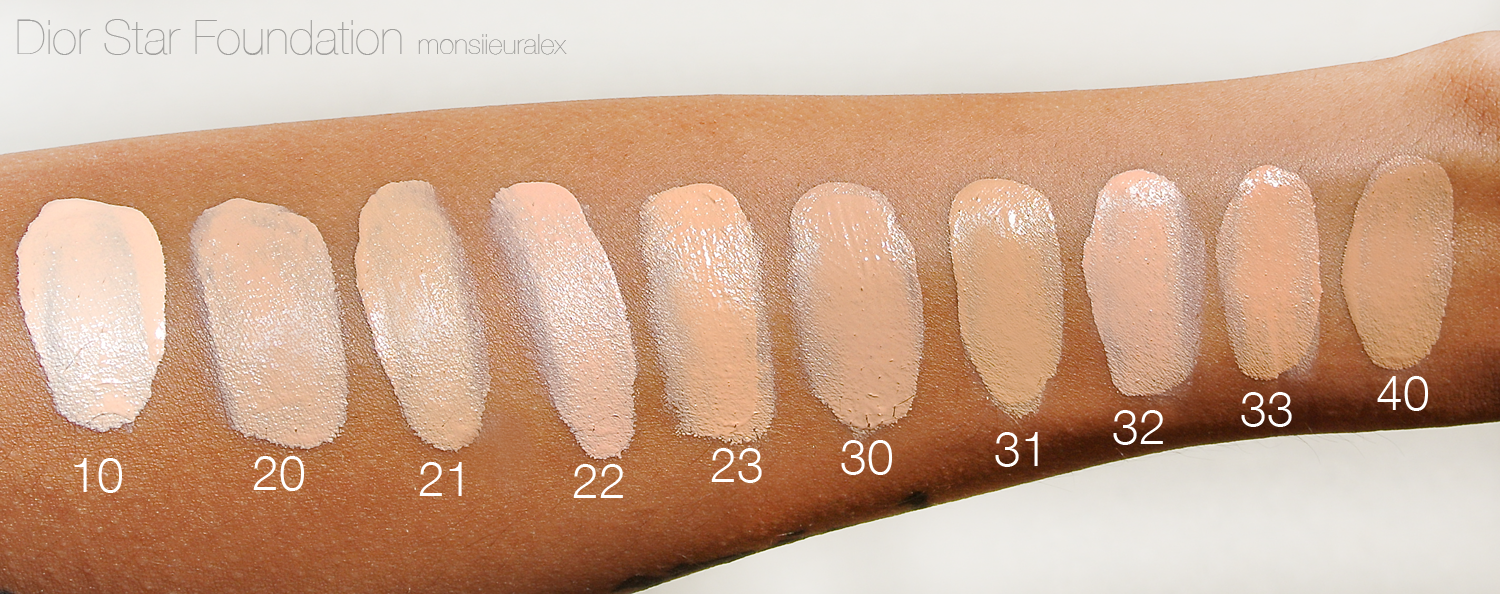 f6afabca Dior Nutueral foundation # 40 - Google Search   Jennell's ...