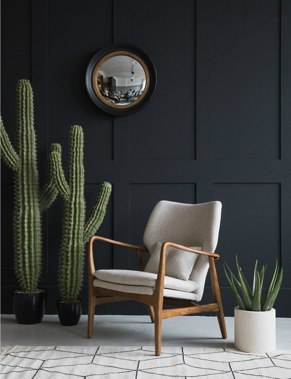 My Favourite Online Interiors Shops, Rose And Grey Interiors