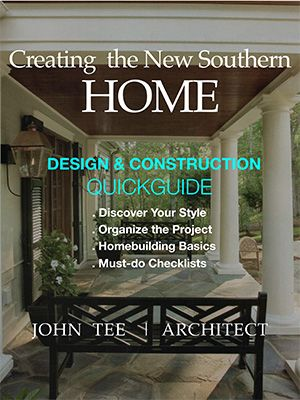 House Plan Books and Magazines